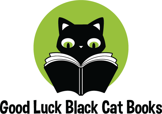 good-luck-black-cat-logo-web